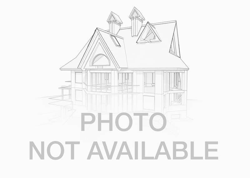 13256 W Main Street, Larose, LA 70373